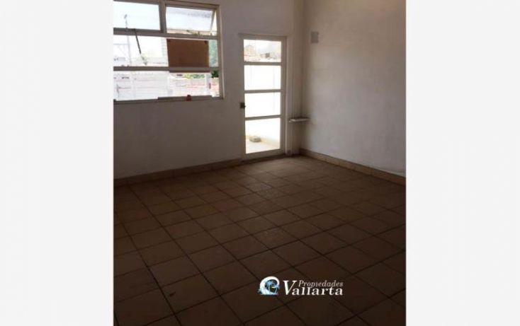 Foto de local en renta en francisco villa, olímpica, puerto vallarta, jalisco, 1361609 no 06
