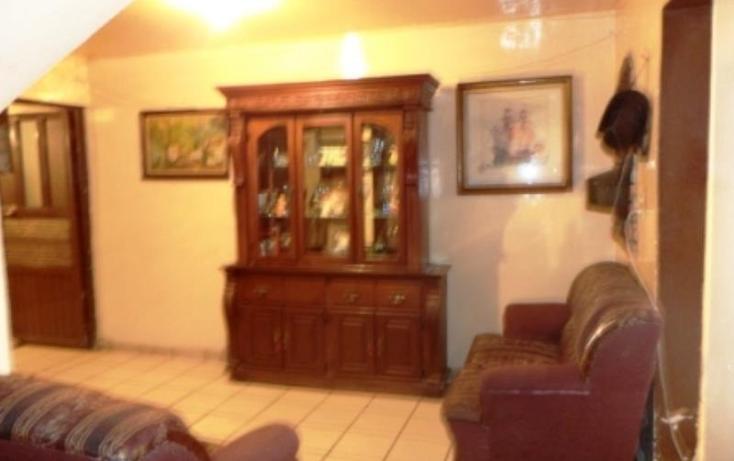 Foto de casa en venta en  , francisco villa poniente, torreón, coahuila de zaragoza, 517817 No. 04