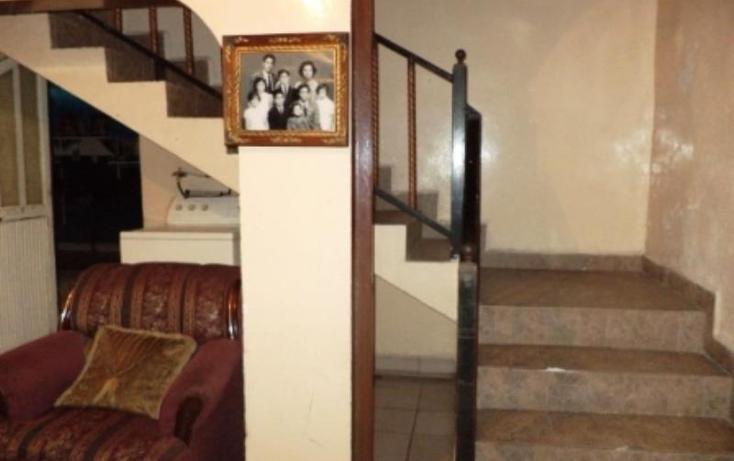 Foto de casa en venta en  , francisco villa poniente, torreón, coahuila de zaragoza, 517817 No. 05