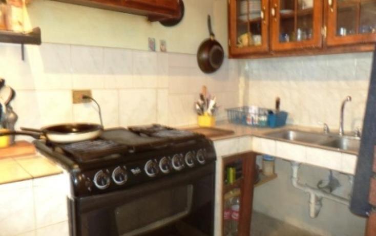 Foto de casa en venta en  , francisco villa poniente, torreón, coahuila de zaragoza, 517817 No. 06