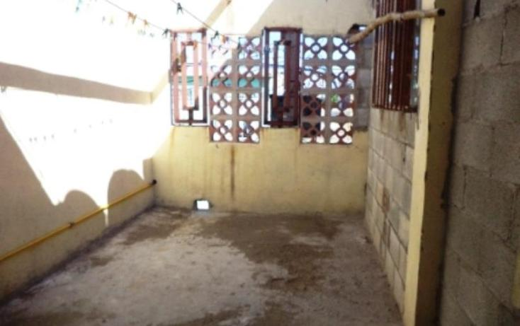 Foto de casa en venta en  , francisco villa poniente, torreón, coahuila de zaragoza, 517817 No. 07