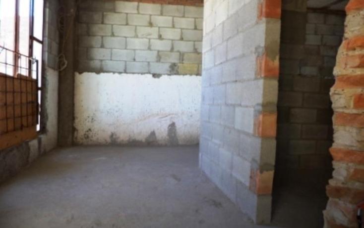 Foto de casa en venta en  , francisco villa poniente, torreón, coahuila de zaragoza, 517817 No. 11