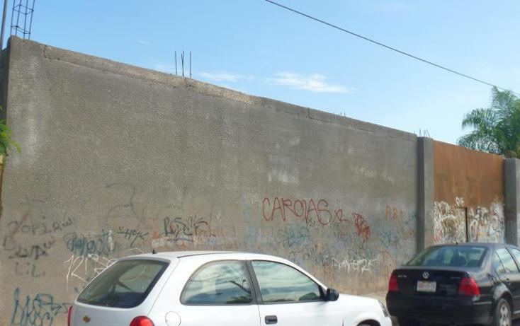 Foto de terreno comercial en venta en  , francisco villa poniente, torreón, coahuila de zaragoza, 522781 No. 03