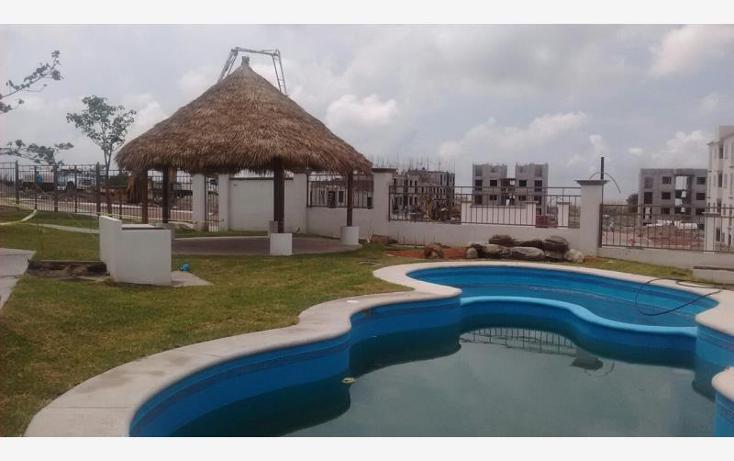 Foto de casa en venta en francisco villa ., pueblo viejo, temixco, morelos, 4236673 No. 04