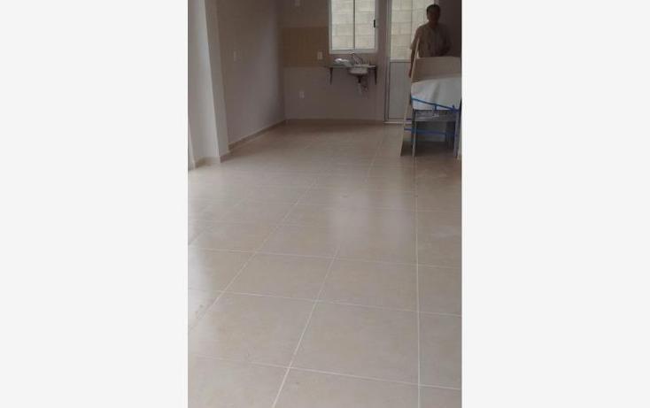 Foto de casa en venta en francisco villa ., pueblo viejo, temixco, morelos, 4236673 No. 05