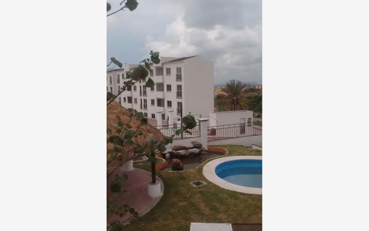 Foto de casa en venta en francisco villa ., pueblo viejo, temixco, morelos, 4236673 No. 07