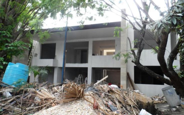 Foto de casa en venta en francisco villa , rancho cortes, cuernavaca, morelos, 1530042 No. 04