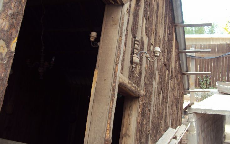 Foto de casa en venta en francisco villa sn, 18 de marzo, ahome, sinaloa, 1916295 no 08