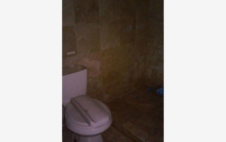 Foto de casa en venta en  , francisco villa, tijuana, baja california, 2032126 No. 02