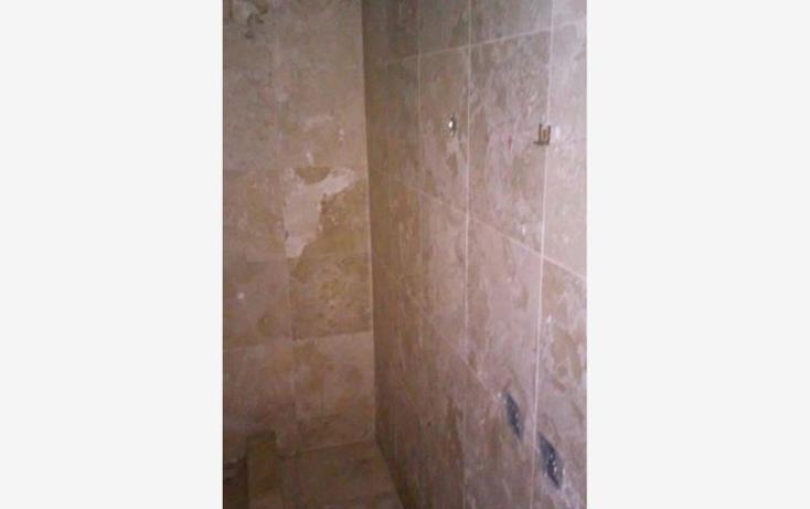 Foto de casa en venta en  , francisco villa, tijuana, baja california, 2032126 No. 03