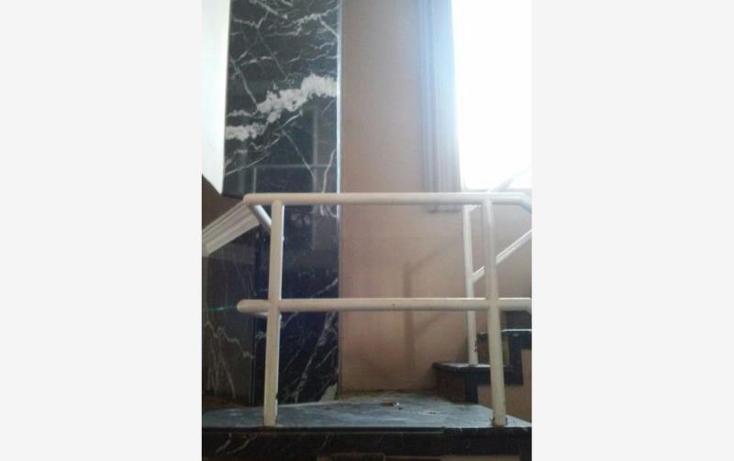 Foto de casa en venta en  , francisco villa, tijuana, baja california, 2032126 No. 05