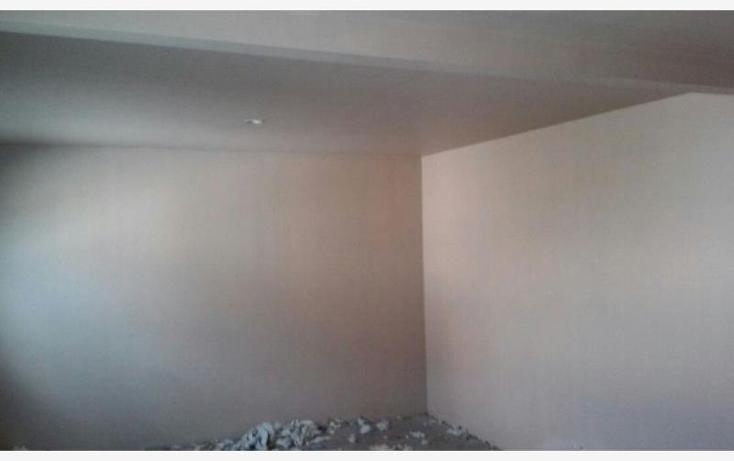 Foto de casa en venta en  , francisco villa, tijuana, baja california, 2032126 No. 06