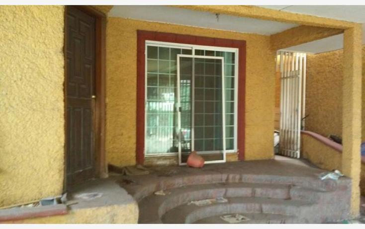 Foto de casa en venta en  , francisco villa, tijuana, baja california, 2032126 No. 09