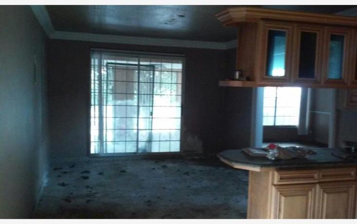 Foto de casa en venta en  , francisco villa, tijuana, baja california, 2032126 No. 10