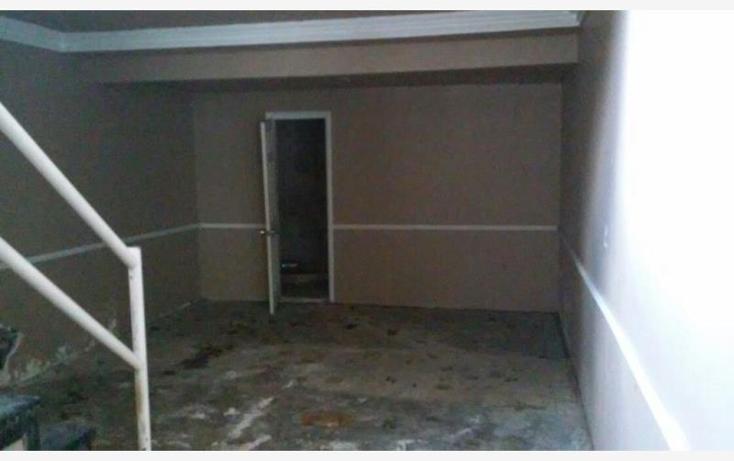 Foto de casa en venta en  , francisco villa, tijuana, baja california, 2032126 No. 11