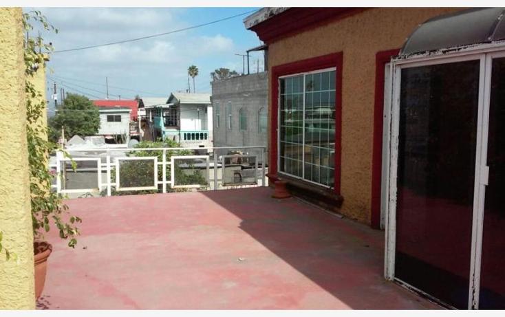 Foto de casa en venta en  , francisco villa, tijuana, baja california, 2032126 No. 13
