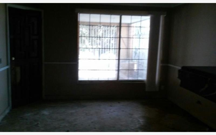 Foto de casa en venta en  , francisco villa, tijuana, baja california, 2032126 No. 15