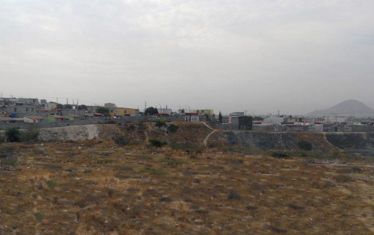 Foto de terreno habitacional en venta en, francisco villa, tijuana, baja california norte, 1192015 no 01