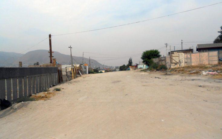 Foto de terreno habitacional en venta en, francisco villa, tijuana, baja california norte, 1192015 no 03