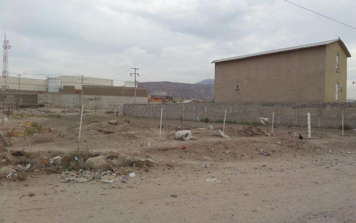 Foto de terreno habitacional en venta en, francisco villa, tijuana, baja california norte, 1202729 no 01