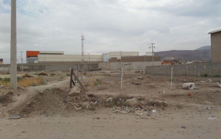 Foto de terreno habitacional en venta en, francisco villa, tijuana, baja california norte, 1202729 no 02