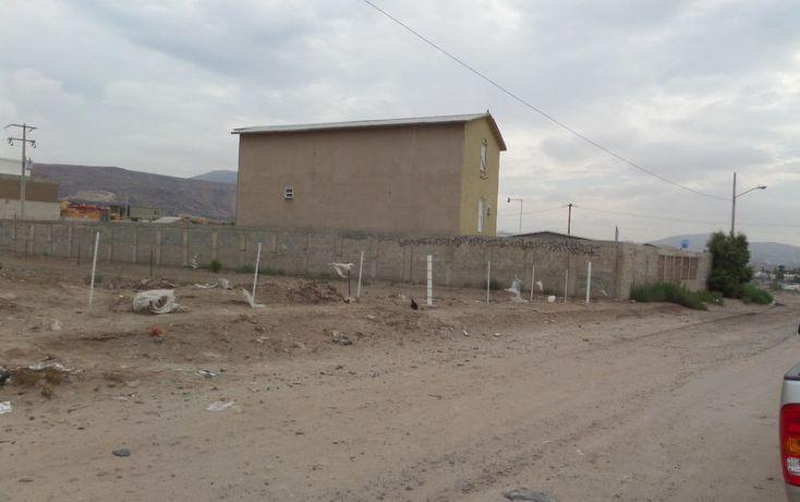 Foto de terreno habitacional en venta en, francisco villa, tijuana, baja california norte, 1202729 no 03