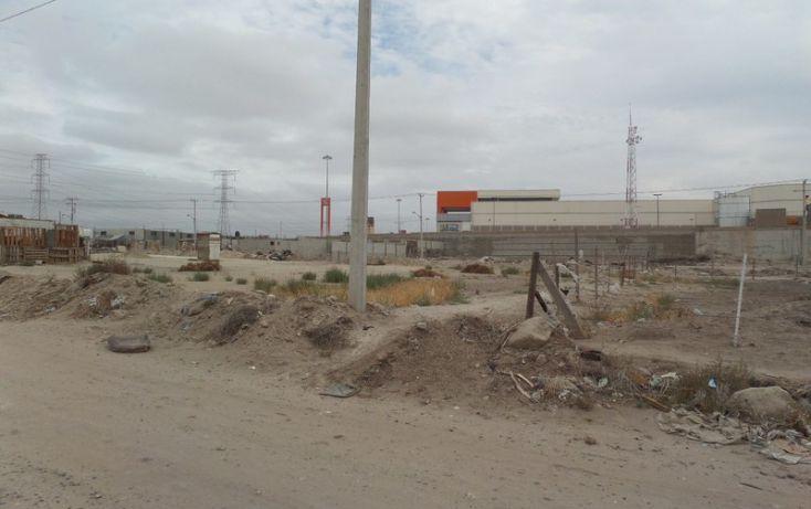 Foto de terreno habitacional en venta en, francisco villa, tijuana, baja california norte, 1202729 no 04