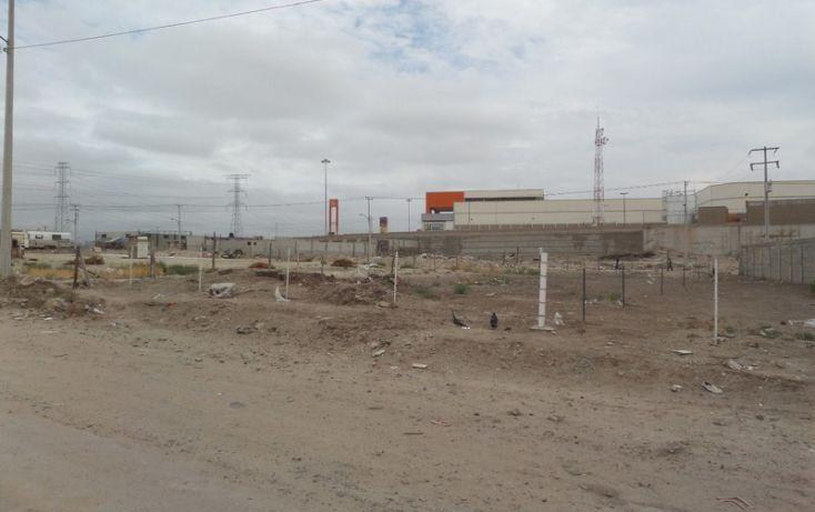 Foto de terreno habitacional en venta en, francisco villa, tijuana, baja california norte, 1202729 no 05