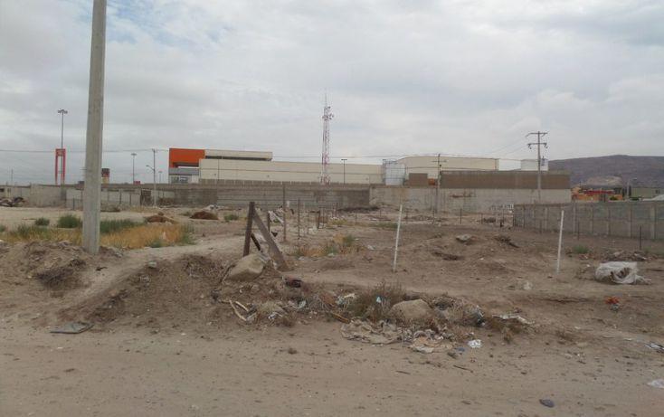 Foto de terreno habitacional en venta en, francisco villa, tijuana, baja california norte, 1202729 no 06