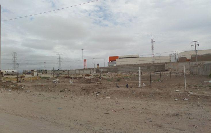 Foto de terreno habitacional en venta en, francisco villa, tijuana, baja california norte, 1202729 no 07