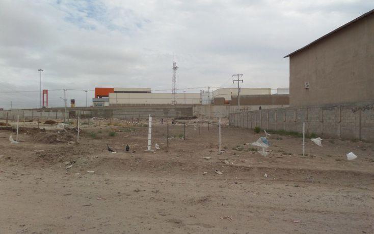 Foto de terreno habitacional en venta en, francisco villa, tijuana, baja california norte, 1202729 no 09