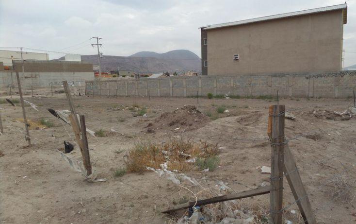 Foto de terreno habitacional en venta en, francisco villa, tijuana, baja california norte, 1202729 no 11