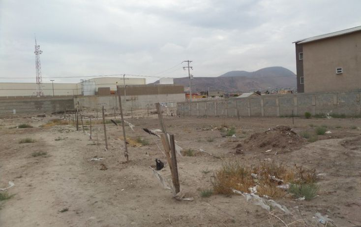 Foto de terreno habitacional en venta en, francisco villa, tijuana, baja california norte, 1202729 no 12