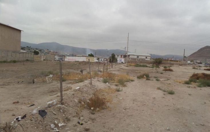 Foto de terreno habitacional en venta en, francisco villa, tijuana, baja california norte, 1202729 no 14
