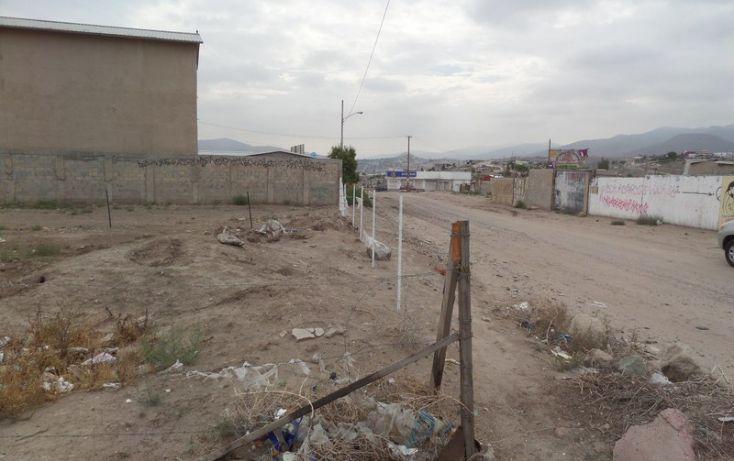 Foto de terreno habitacional en venta en, francisco villa, tijuana, baja california norte, 1202729 no 15
