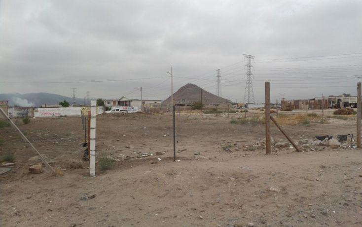 Foto de terreno habitacional en venta en, francisco villa, tijuana, baja california norte, 1202729 no 16