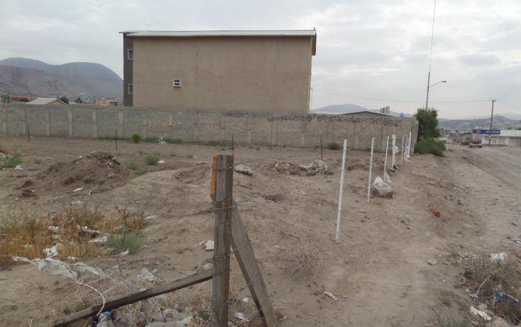 Foto de terreno habitacional en venta en, francisco villa, tijuana, baja california norte, 1202729 no 17