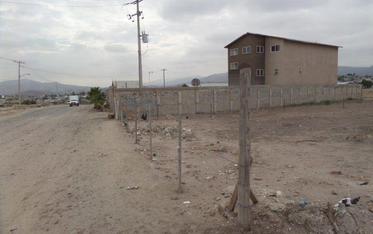 Foto de terreno habitacional en venta en, francisco villa, tijuana, baja california norte, 1202729 no 18