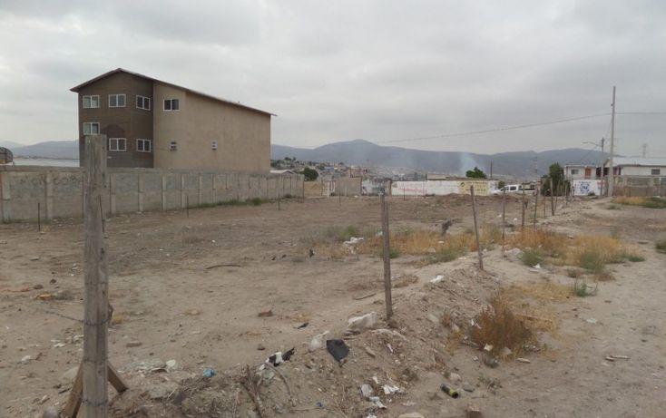 Foto de terreno habitacional en venta en, francisco villa, tijuana, baja california norte, 1202729 no 19