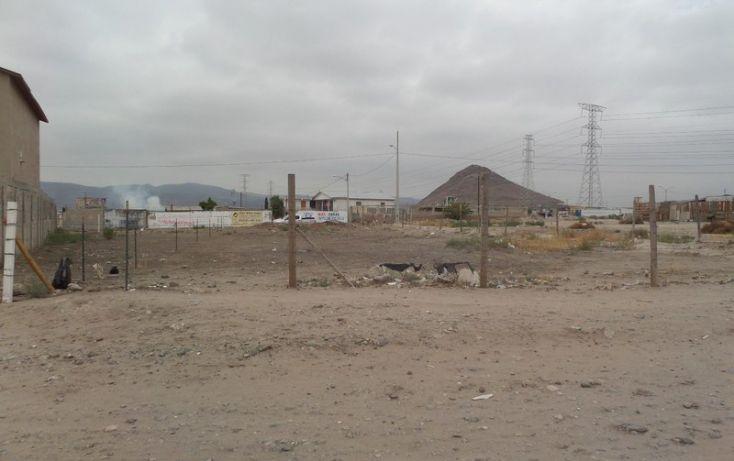 Foto de terreno habitacional en venta en, francisco villa, tijuana, baja california norte, 1202729 no 20