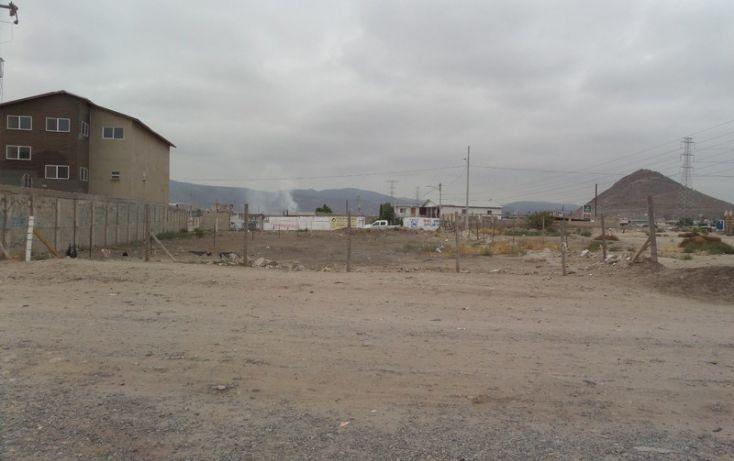 Foto de terreno habitacional en venta en, francisco villa, tijuana, baja california norte, 1202729 no 21