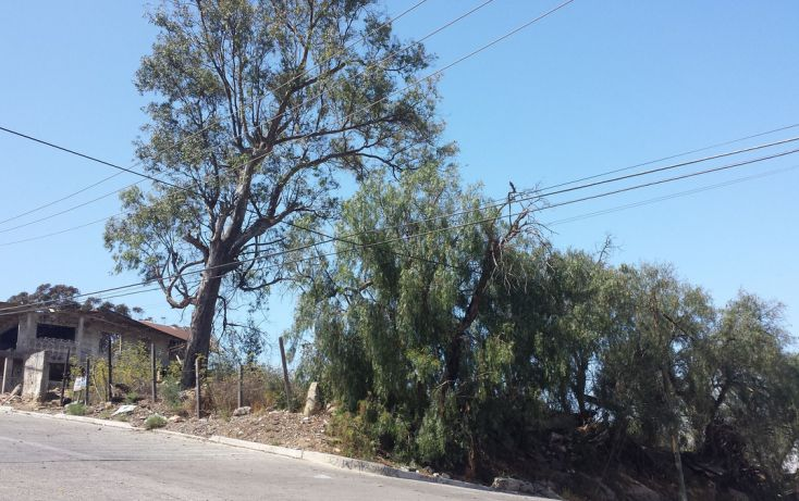 Foto de departamento en venta en, francisco villa, tijuana, baja california norte, 2019185 no 02
