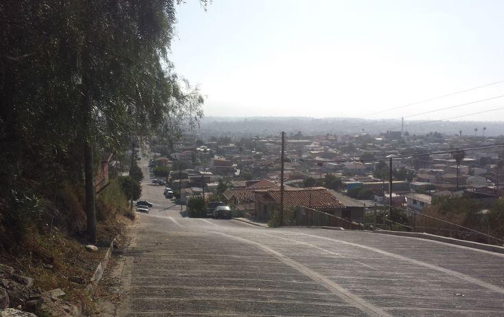 Foto de departamento en venta en, francisco villa, tijuana, baja california norte, 2019185 no 04