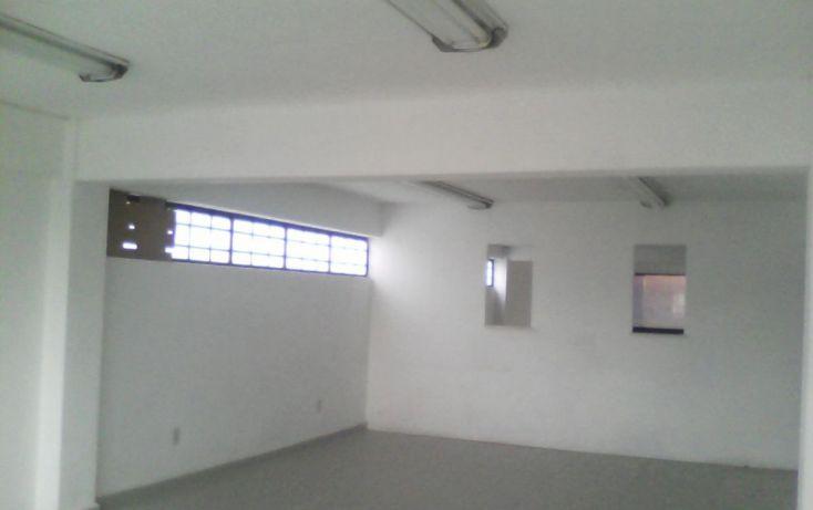 Foto de oficina en renta en, francisco villa, tlalnepantla de baz, estado de méxico, 2022029 no 01