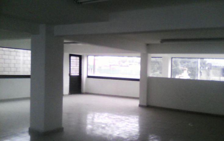 Foto de oficina en renta en, francisco villa, tlalnepantla de baz, estado de méxico, 2022029 no 02
