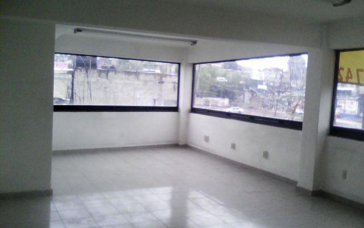 Foto de oficina en renta en, francisco villa, tlalnepantla de baz, estado de méxico, 2022029 no 03
