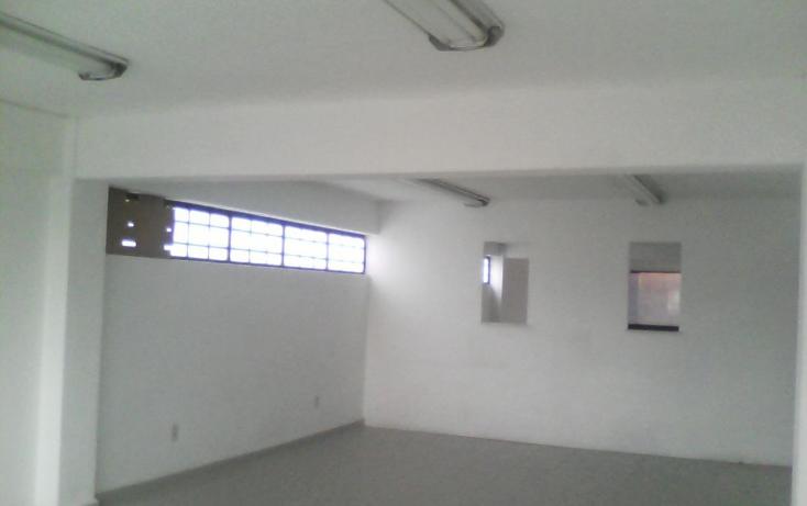 Foto de oficina en renta en  , francisco villa, tlalnepantla de baz, m?xico, 2022029 No. 01