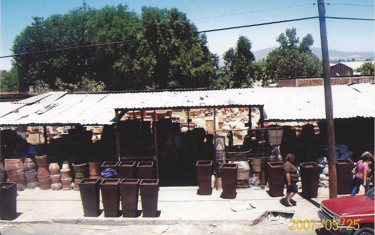 Foto de terreno comercial en venta en  , francisco villa, tonal?, jalisco, 1739566 No. 04