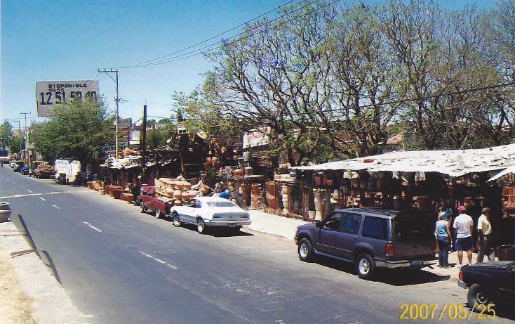 Foto de terreno comercial en venta en  , francisco villa, tonal?, jalisco, 1739566 No. 05