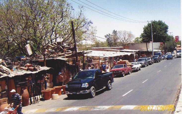 Foto de terreno comercial en venta en  , francisco villa, tonal?, jalisco, 1739566 No. 06